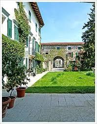 Borgo Villa Braida San Vito
