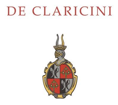 Villa De Claricini Moimacco Udine